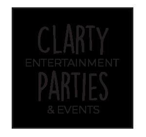 Clarty_Transparent_Logo